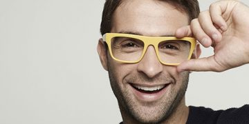 How To Purchase Eyewear Right For You